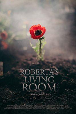 Roberta's Living Room